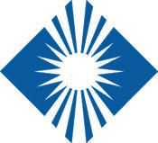 Blue Logo (2)