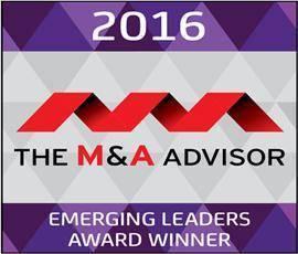 2016-emerging-leaders-winners-logo