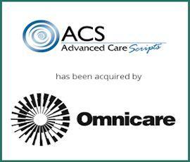 Advanced Care Scripts Annoucement