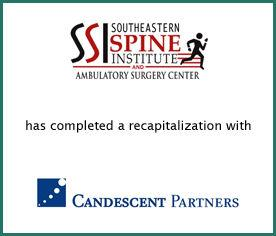 Southeastern Spine Institute_2