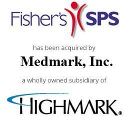Fishers SPS has been acquired by Medmark, a wholly owned subsidiary of Highmark
