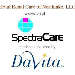SpectraCare has been acquired by DaVita