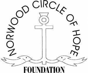 logo for Norwood Circle of Hope Foundation